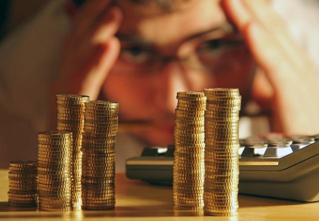3 проблема на пенсионната анти-реформа