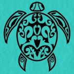 Лого на Прогресивен форум