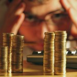 Пенсионна анти-реформа