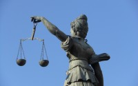 Без работеща съдебна система няма справедливост